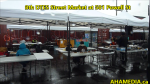 1 8th DTES Street Market at 501 Powell St in Vancouver on Sept 19 2015 (29)