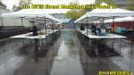 1 8th DTES Street Market at 501 Powell St in Vancouver on Sept 19 2015 (3)