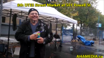 1 8th DTES Street Market at 501 Powell St in Vancouver on Sept 19 2015 (31)