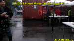 1 8th DTES Street Market at 501 Powell St in Vancouver on Sept 19 2015 (32)