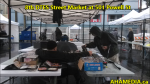 1 8th DTES Street Market at 501 Powell St in Vancouver on Sept 19 2015 (33)