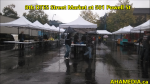 1 8th DTES Street Market at 501 Powell St in Vancouver on Sept 19 2015 (34)