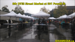 1 8th DTES Street Market at 501 Powell St in Vancouver on Sept 19 2015 (35)