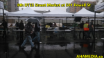 1 8th DTES Street Market at 501 Powell St in Vancouver on Sept 19 2015 (37)