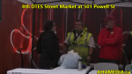 1 8th DTES Street Market at 501 Powell St in Vancouver on Sept 19 2015 (39)