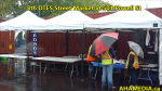 1 8th DTES Street Market at 501 Powell St in Vancouver on Sept 19 2015 (4)