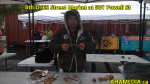 1 8th DTES Street Market at 501 Powell St in Vancouver on Sept 19 2015 (40)