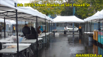 1 8th DTES Street Market at 501 Powell St in Vancouver on Sept 19 2015 (5)