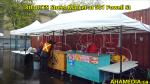 1 8th DTES Street Market at 501 Powell St in Vancouver on Sept 19 2015 (7)