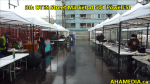 1 8th DTES Street Market at 501 Powell St in Vancouver on Sept 19 2015 (8)