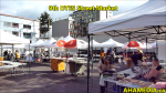 1 9th DTES Street Market at 501 Powell St on Sep 26 2015 (11)