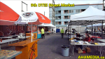 1 9th DTES Street Market at 501 Powell St on Sep 26 2015(12)