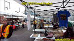 1 9th DTES Street Market at 501 Powell St on Sep 26 2015(16)
