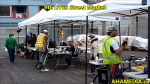 1 9th DTES Street Market at 501 Powell St on Sep 26 2015 (17)