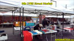 1 9th DTES Street Market at 501 Powell St on Sep 26 2015 (18)