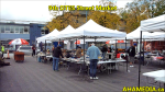 1 9th DTES Street Market at 501 Powell St on Sep 26 2015 (19)