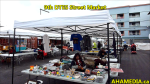 1 9th DTES Street Market at 501 Powell St on Sep 26 2015(2)