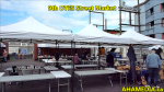 1 9th DTES Street Market at 501 Powell St on Sep 26 2015(20)