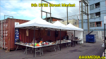 1 9th DTES Street Market at 501 Powell St on Sep 26 2015 (21)