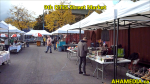 1 9th DTES Street Market at 501 Powell St on Sep 26 2015(22)