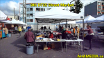 1 9th DTES Street Market at 501 Powell St on Sep 26 2015 (23)