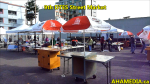 1 9th DTES Street Market at 501 Powell St on Sep 26 2015 (24)