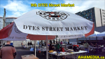 1 9th DTES Street Market at 501 Powell St on Sep 26 2015(25)