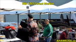1 9th DTES Street Market at 501 Powell St on Sep 26 2015(26)