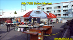 1 9th DTES Street Market at 501 Powell St on Sep 26 2015(27)
