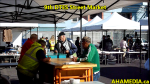 1 9th DTES Street Market at 501 Powell St on Sep 26 2015 (28)