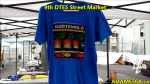 1 9th DTES Street Market at 501 Powell St on Sep 26 2015(3)