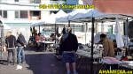 1 9th DTES Street Market at 501 Powell St on Sep 26 2015 (30)
