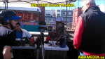 1 9th DTES Street Market at 501 Powell St on Sep 26 2015 (33)
