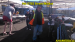 1 9th DTES Street Market at 501 Powell St on Sep 26 2015 (36)