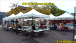 1 9th DTES Street Market at 501 Powell St on Sep 26 2015(4)