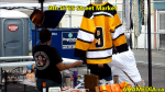 1 9th DTES Street Market at 501 Powell St on Sep 26 2015(5)