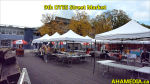1 9th DTES Street Market at 501 Powell St on Sep 26 2015(6)