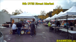 1 9th DTES Street Market at 501 Powell St on Sep 26 2015(7)