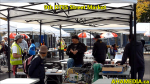 1 9th DTES Street Market at 501 Powell St on Sep 26 2015(8)