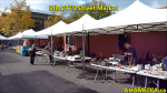 1 9th DTES Street Market at 501 Powell St on Sep 26 2015 (9)