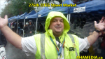 1 AHA MEDIA at 276th DTES Street Market in Vancouver on Sept 20 2015 (1)
