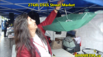 1 AHA MEDIA at 276th DTES Street Market in Vancouver on Sept 20 2015 (10)
