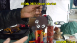 1 AHA MEDIA at 276th DTES Street Market in Vancouver on Sept 20 2015 (11)