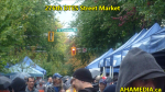 1 AHA MEDIA at 276th DTES Street Market in Vancouver on Sept 20 2015 (12)