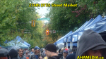 1 AHA MEDIA at 276th DTES Street Market in Vancouver on Sept 20 2015 (13)