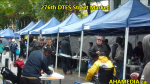 1 AHA MEDIA at 276th DTES Street Market in Vancouver on Sept 20 2015 (14)