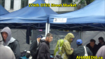 1 AHA MEDIA at 276th DTES Street Market in Vancouver on Sept 20 2015 (15)