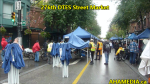 1 AHA MEDIA at 276th DTES Street Market in Vancouver on Sept 20 2015 (16)