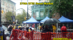 1 AHA MEDIA at 276th DTES Street Market in Vancouver on Sept 20 2015 (17)