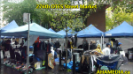 1 AHA MEDIA at 276th DTES Street Market in Vancouver on Sept 20 2015 (18)
